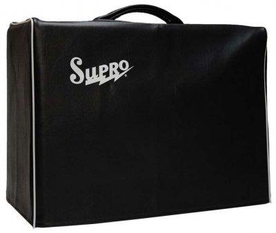"""Supro Cover per amplificatore 1x10"""""""