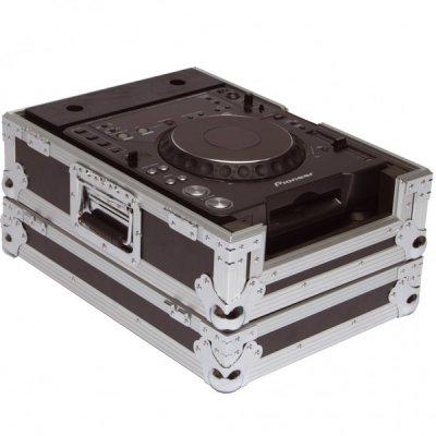 MAGMA CDJ CASE 2000/900