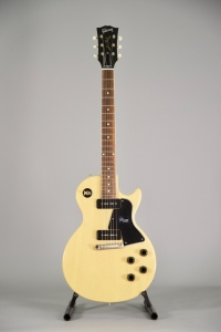Gibson 57 Les Paul special usata