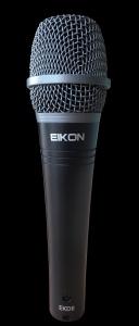 EIKON EKD8 MICROFONO DINAMICO