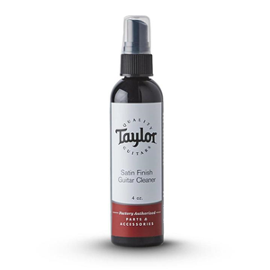 TAYLOR FINISH GUITAR CLEANER 80912 4 OZ PULIZIA CHITARRA