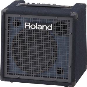 Roland Kc80 Amplificatore 10' Per Tastiere 3 Canali 50W