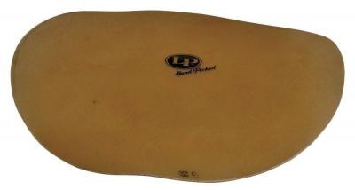LP220 PELLE RICAMBIO 14 PER BONGO BATA