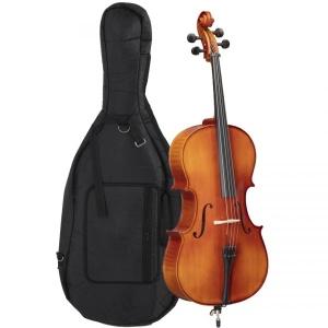 Soundsation OCE44 Violoncello 4/4 Virtuoso Orchestra
