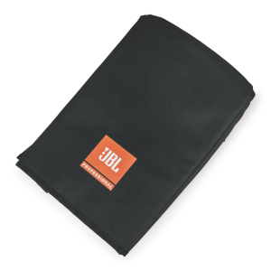 Jbl Eon One Compact Cover