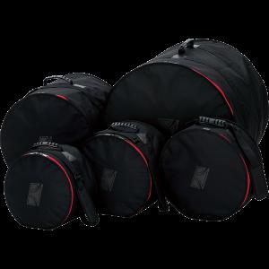 Tama Drum Bag Set 7Pc Standard