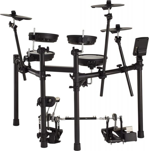 Roland Td1Dmk V-Drums Set Completo Batteria Elettronica 0