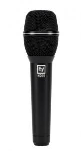 ELECTRO VOICE ND86 MICROFONO CARDIOIDE