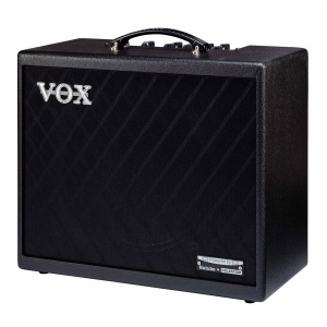 Vox Cambridge 50 Combo Per Chitarra