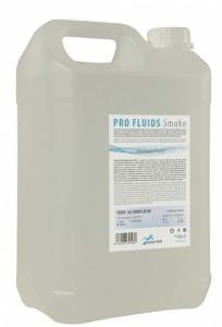 Proel Sagitter Smkfld5M Liquido Fumo