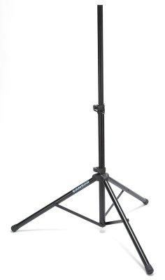 Samson Sp100 - stand per diffusori