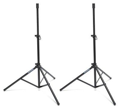 Samson Ls50p - coppia stand per diffusori