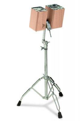 Schlagwerk Wbm 100 - bongos legno montabili