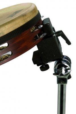 Schlagwerk Rth 20 - staffa di montaggio a cornice per frame drum