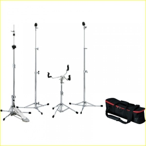 TAMA HC4FB KIT HARDWARE THE CLASSIC STAND CON BORSA