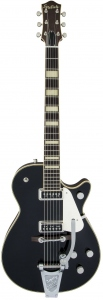 Gretsch G6128T-53 Vintage Select 53 Duo Black