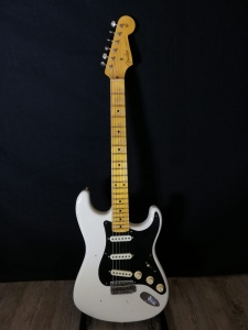 Fender Master Design 56' Stratocaster Relic