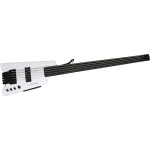 Steinberger synapse bass usato