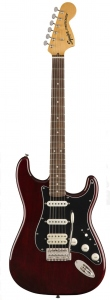 SQUIER CLASSIC VIBE 70S STRATOCASTER LAUREL WALNUT
