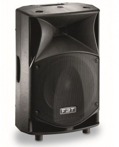 Fbt J Maxx 112A Diffusore Amplificato 12'