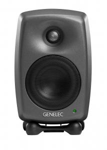 Genelec 8020D (Singola)
