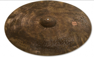 SABIAN HH NOVA RIDE 24' BIG & UGLY