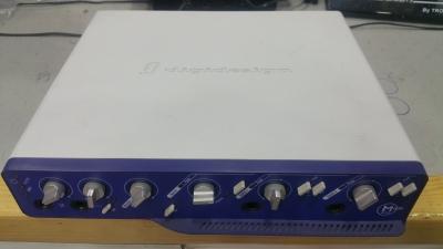 DIGIDESIGN MBOX2 PRO (USATO)