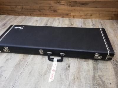 Fender astuccio-case originale anni '70