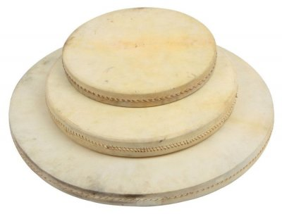 Kamballa ocean drum 40cm