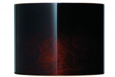 Tama Plf14a-dmf - timpano - marrone scuro sfumato