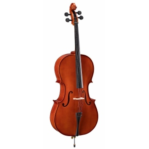 SOUNDSATION VSCE44 VIOLONCELLO VIRTUOSO