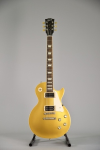 Gibson Les Paul traditional 2009 usata