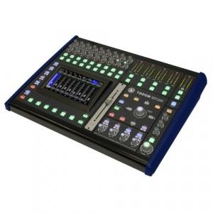 TOPP PRO T2208 MIXER DIGITALE USB