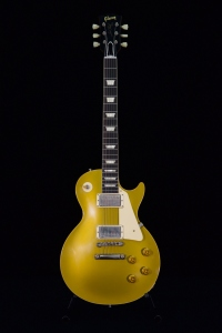 Gibson 1957 Les Paul Goldtop Reissue
