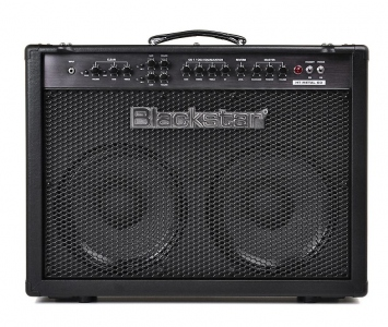 BLACKSTAR HT60-M METAL