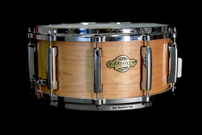 Pearl Mcm1465S/C  Rullante Limited Maple