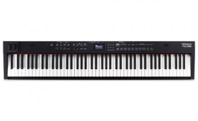 ROLAND RD88 PIANOFORTE DIGITALE
