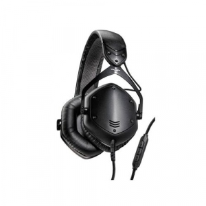 ROLAND CROSSFADE V-MODA LP2 CUFFIA OVER EAR
