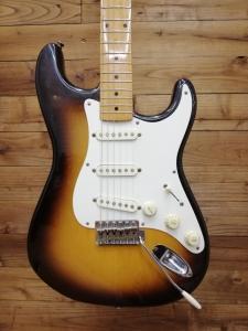 tokai ST 50 stratocaster 1983 usata