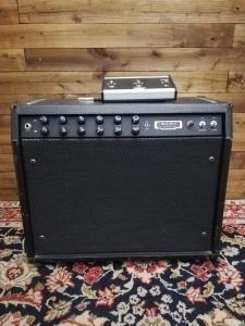 Mesa Boogie F 50 usato