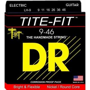 DR MUTA LH9 TITE-FIT 9-46