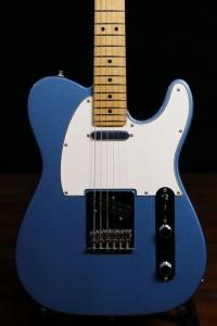 Fender Player Telecaster Tidepool
