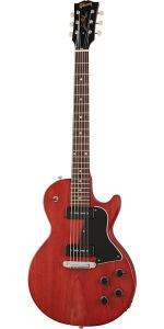 Gibson Les Paul Special Tribute P-90 Vintage Cherry Sunburst