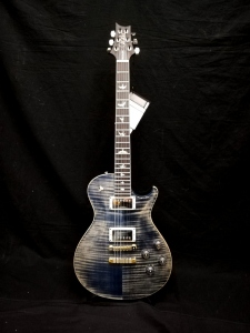 PRS SINGLECUT MCCARTY 594 FADED WHALE BLU