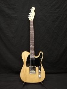 Fender telecaster american professional usata
