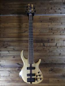 Tobias Classic 5 string -1997 usato