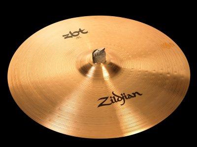 "Zildjian 22"" zbt ride (cm. 56)"