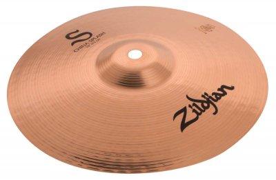 "Zildjian 10"" s china splash (cm. 25)"
