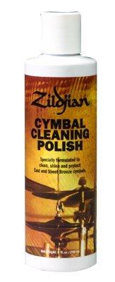 Zildjian polish per piatti