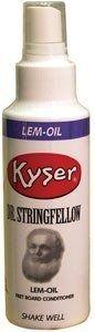 Kyser Kds800 Lemon Oil